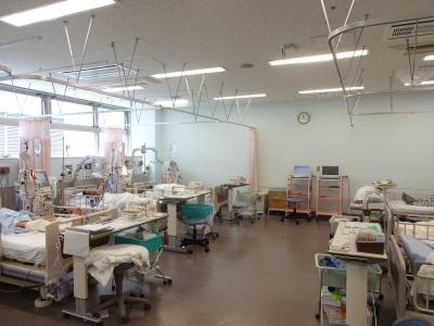 災害 医療 センター 立川